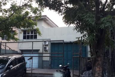 Dijual Gudang Jababeka Cikarang, Dekat MM2100 Cibitung dan Delta Silikon Cikarang