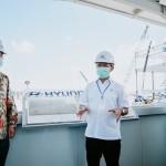 Nasib Pembangunan Pabrik Hyundai di Cikarang…Dihentikan ???