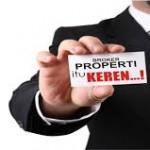 Broker Properti vs Agen Properti, Sebenarnya Sama atau Beda Sih ?