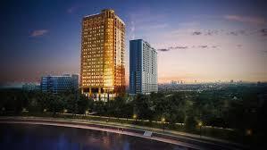 Hotel Bintang 6 Berlapis Emas Luar Dalam, Berapa Tarif Menginap di Hotel Ini
