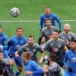 Tahukah Anda Kenapa…Orang Amerika menyebut Soccer, Sedangkan Orang Inggris Menyebut Football ?
