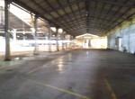 Jual Gudang Pabrik Karawang, Sewa Gudang Pabrik Karawang