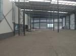 Dijual Pabrik di Kawasan Industri Jababeka 1 Cikarang Bekasi (9)