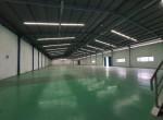 sewa workshop gudang pabrik lippo cikarang (15)