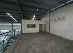 sewa workshop gudang pabrik lippo cikarang (18)