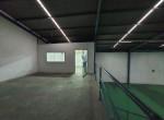 sewa workshop gudang pabrik lippo cikarang (23)