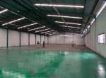 sewa workshop gudang pabrik lippo cikarang (4)