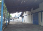 Gudang Dijual Delta Silicon 1 Dekat EJIP-Hyundai Lippo Cikarang